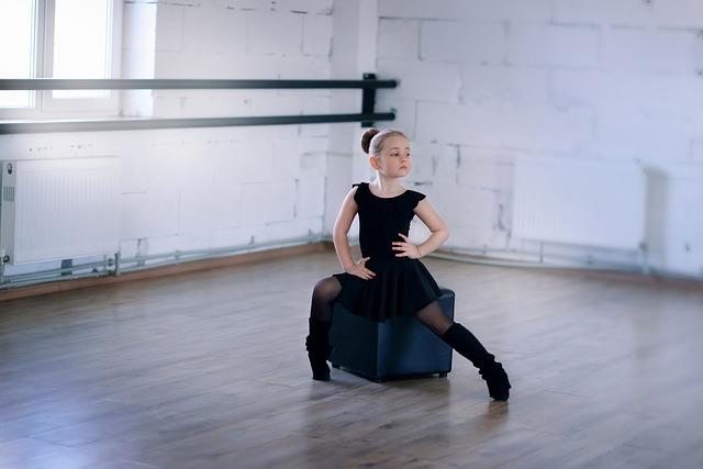 ballet-1030921_640