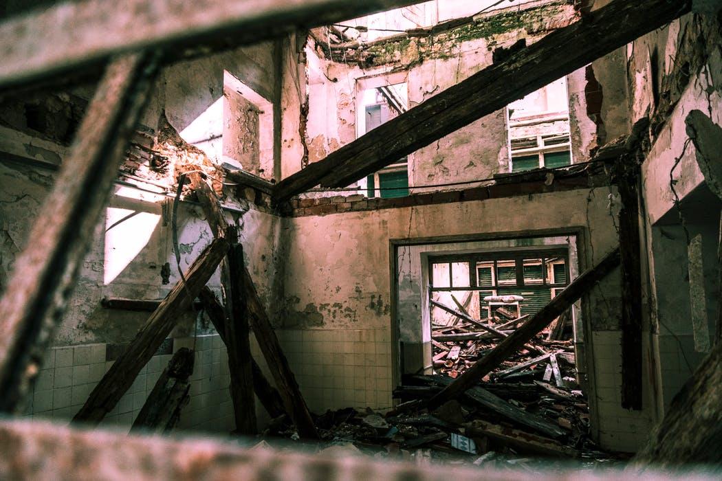 demolition_5
